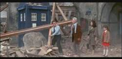Daleks' Invasion Earth: 2150 A.D. (1966 UK) Daleks_Invasion_Earth