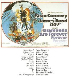 Diamonds Are Forever (1971) DiamondsareForever