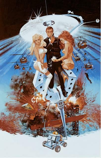 Diamonds Are Forever (1971) DiamondsareForever00