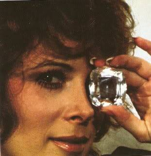 Diamonds Are Forever (1971) DiamondsareForever2
