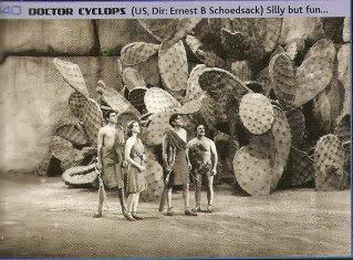Dr. Cyclops (1940) DrCyclops