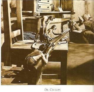 Dr. Cyclops (1940) DrCyclops3