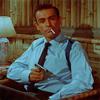 Super Agents - James Bond and his ilk