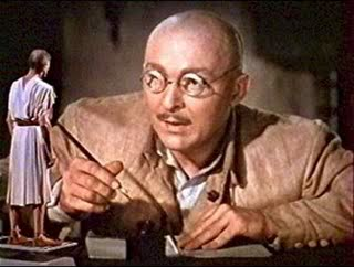 Dr. Cyclops (1940) Dr_Cyclops2