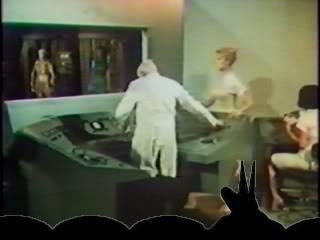 The Human Duplicators (1965) HumanDuplic3