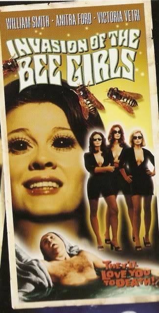 Invasion of the Bee Girls (1973) InvasionBeeGirls1
