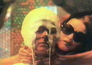 Invasion of the Bee Girls (1973) InvasionBeeGirls5