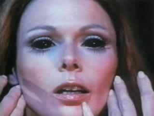 Invasion of the Bee Girls (1973) InvasionBeeGirls6