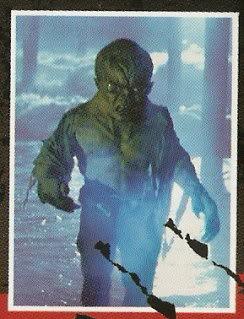 It's Alive III:Island of the Alive (1987) ItsAliveIII2
