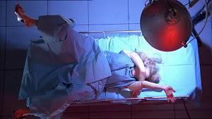 It's Alive III:Island of the Alive (1987) ItsAliveIII4
