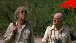 It's Alive III:Island of the Alive (1987) ItsAliveIII9