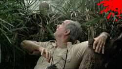 It's Alive III:Island of the Alive (1987) ItsAliveIII9a