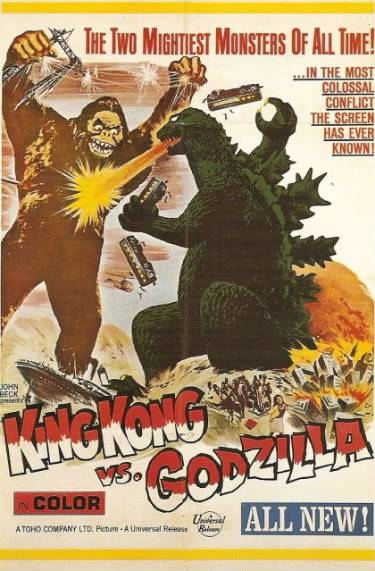 King Kong vs. Godzilla (Japan) KingKongvsGodzilla00