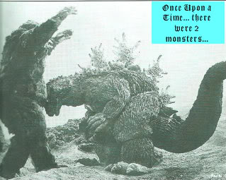 King Kong vs. Godzilla (Japan) KingKongvsGodzilla3