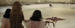 Barbarella (1968) Barbarella2-2