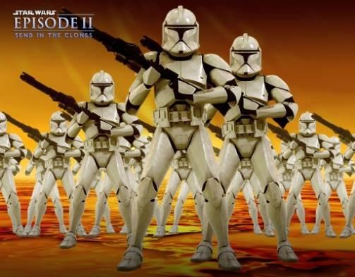Attack of the Clones (2002) a.k.a.Star Wars Episode II 2430225d-3b98-48f3-9735-4e01c4b07221