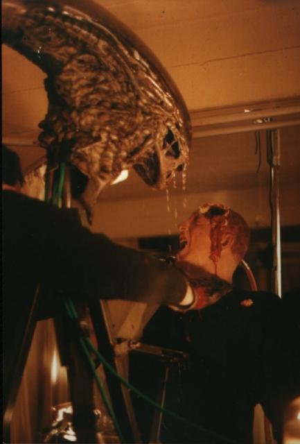 Alien 3 (1992) Alien3
