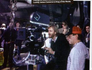 Aliens (1986) Aliens001
