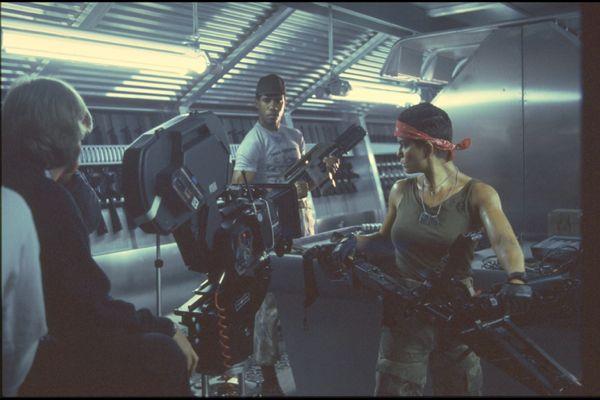 Aliens (1986) Aliens2