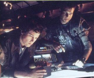 Aliens (1986) Aliens2001