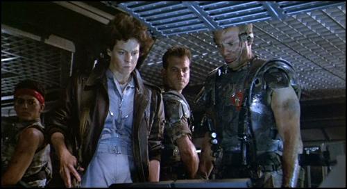 Aliens (1986) Aliens_ripley