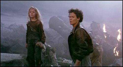 Aliens (1986) Aliens_ripley2