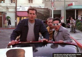 Back to the Future (1985) BacktoFuture001