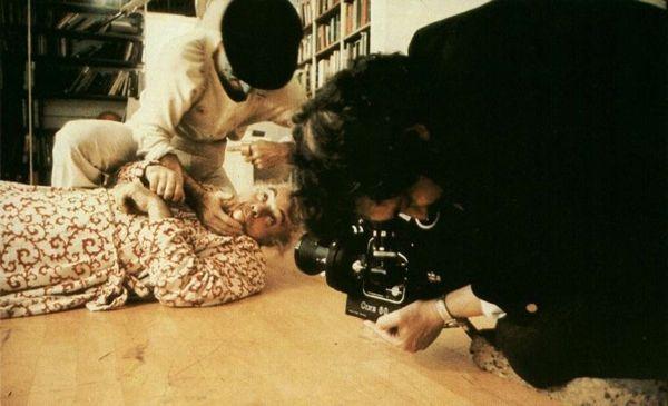 A Clockwork Orange (1971) Clockwork2