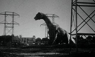The Giant Behemoth (UK) GiantBehemoth2