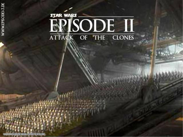 Attack of the Clones (2002) a.k.a.Star Wars Episode II Star_Wars_attack_of_the_clones2