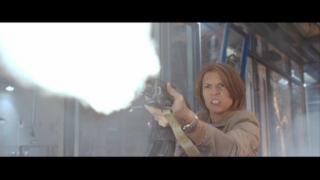 Terminator 3: Rise of the Machines (2003) Termin3Claire_Danes