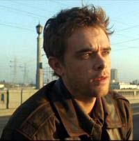 Terminator 3: Rise of the Machines (2003) Termin3nickstahl