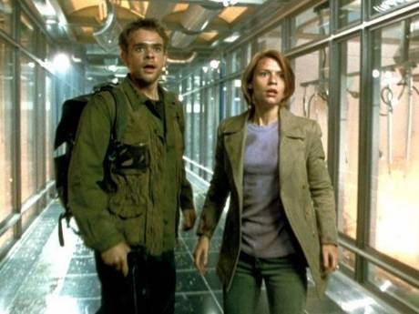 Terminator 3: Rise of the Machines (2003) C929a0eb-bac5-4a0e-8602-78a41b79a58c