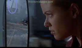 Terminator 3: Rise of the Machines (2003) E3f23a7f-13df-4548-9725-72b52c740927