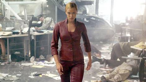 Terminator 3: Rise of the Machines (2003) Terminator-3-rise-of-the-machines-2003-1
