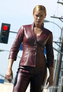 Terminator 3: Rise of the Machines (2003) Terminator-3-rise-of-the-machines