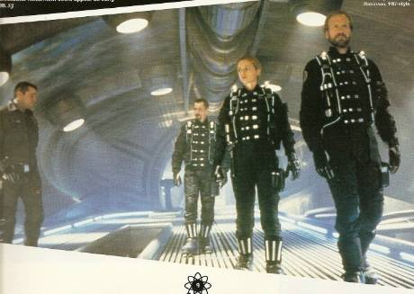 Lost in Space (1998) 038f2f77-6057-4c0a-8f84-777dc83fb3c1