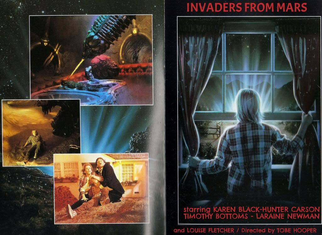 Invaders From Mars (1986) 11e9b758-7fd6-45c5-8ed0-de51637c1ea5