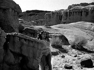 Two Lost Worlds (1950) 2LostWorlds3