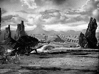 Two Lost Worlds (1950) 2LostWorlds4