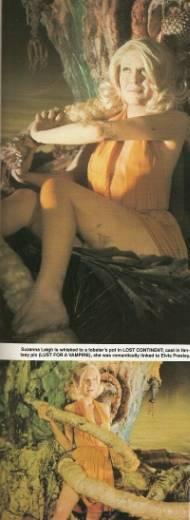 The Lost Continent (1968 UK) 429e020c-1ef0-4afb-adb7-3509ffb78afa