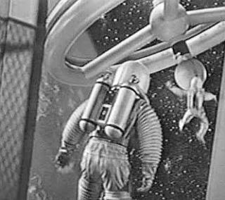 Destination Space (1959) DestinationSpace2