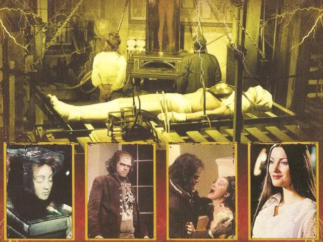 Frankenstein: the True Story (1973) FrankensteinTrueStory002001
