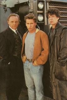 Freejack (1992) Freejack1