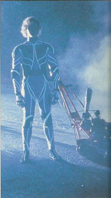 The Lawnmower Man (1992) LawnmowerMan3