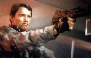 The Terminator (1984) Terminator1