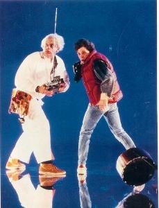 Back to the Future (1985) Ce1f07ec-198b-4d15-ba35-f592b0a9478a