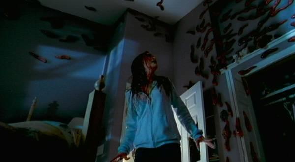 Slither (2006) Slither6