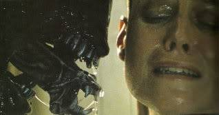 Alien 3 (1992) Alien3-2