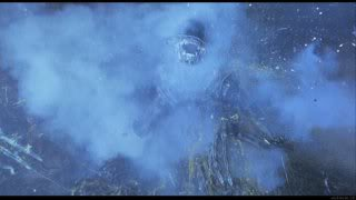 Aliens (1986) Aliens